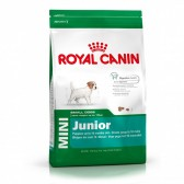 Royal Canin Mini Jr 1 Kg