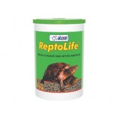 Alcon Club Reptolife 270Gr
