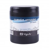 Carbomax 500 G