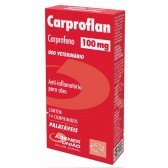 Carproflan 100 Mg