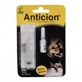 Anticion Ucb Cartela 1 Ml