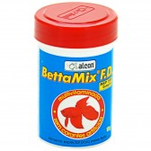 Alcon Bettamix 10 Gr