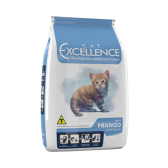 CAT EXCELLENCE FRANGO – FILHOTE 10,1KG