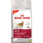 Royal Canin Fit 32 7,5 Kg