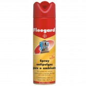 Fleegard Spray 300Ml anti Pulga