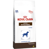 Royal Canin Gastro Intestinal Canine 2 Kg