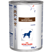 Royal Canin Intestinal Canine Lata 420G