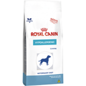 Royal Canin Hipoallergenic Canine 2Kg