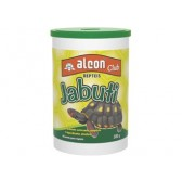 Alcon Club Repteis Jabuti 300G