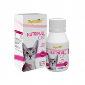 Nutrifull Cat 30 Ml .