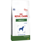 Royal Canin Obesity Canine 1,5 Kg