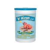 Alcon Club Papa Filhotes Psitacideos 600 G