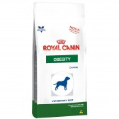 Royal Canin Obesity Canine 10Kg