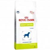 Royal Canin Weight Control 10,1 Kg