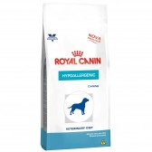Royal Canin Hipoallergenic Canine 10,1 K