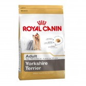 Royal Canin Yorkshire adulto 2,5 Kg