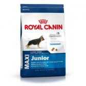 Royal Canin Maxi Jr 15 Kg