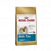 Royal Canin Shih Tzu Adult 2,5kg