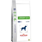 Royal Canin Urinary Canine 10 Kg