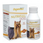 Nutrifull Dog 120 Ml
