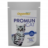 Promun Cat 50 Grs .